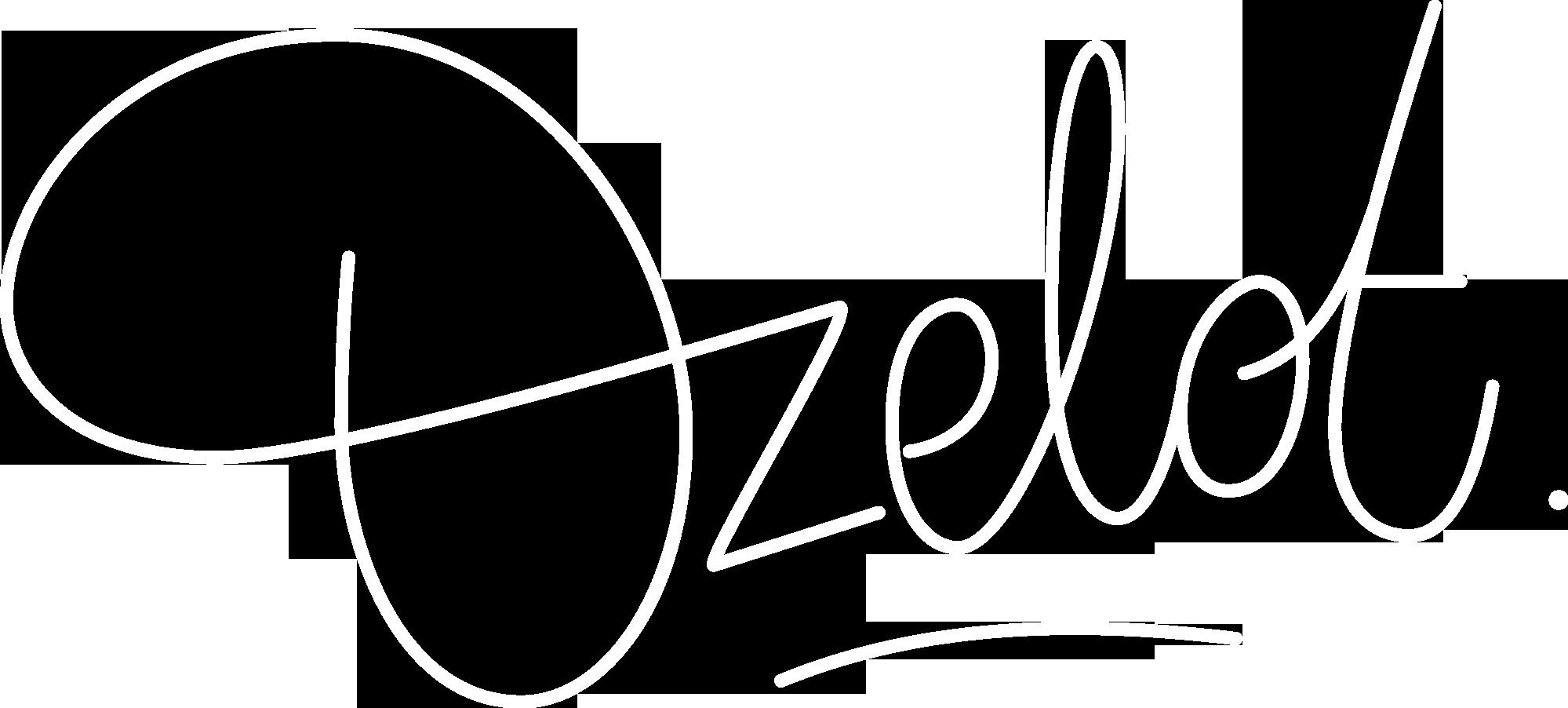 OZELOT